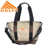 KELTY VINTAGE TOTE HD 2 SMALL